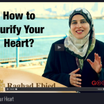 Secret 4 : Purify Your Heart