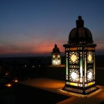 Transformation in Ramadan and Beyond